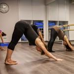 postural-fit